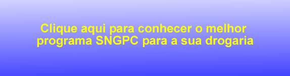 banner blog sngpc RDC 20/2011   Antimicrobianos